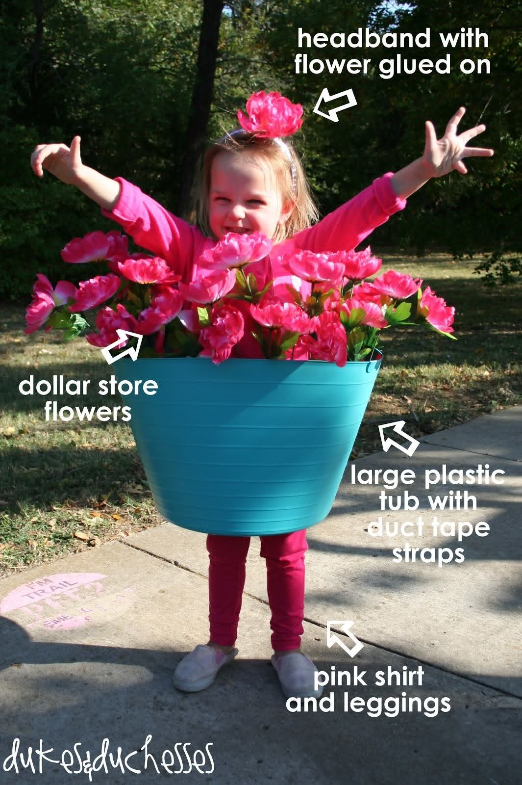 http://cutediyprojects.com/wp-content/uploads/2015/08/A-Flower-Pot-Costume.jpg