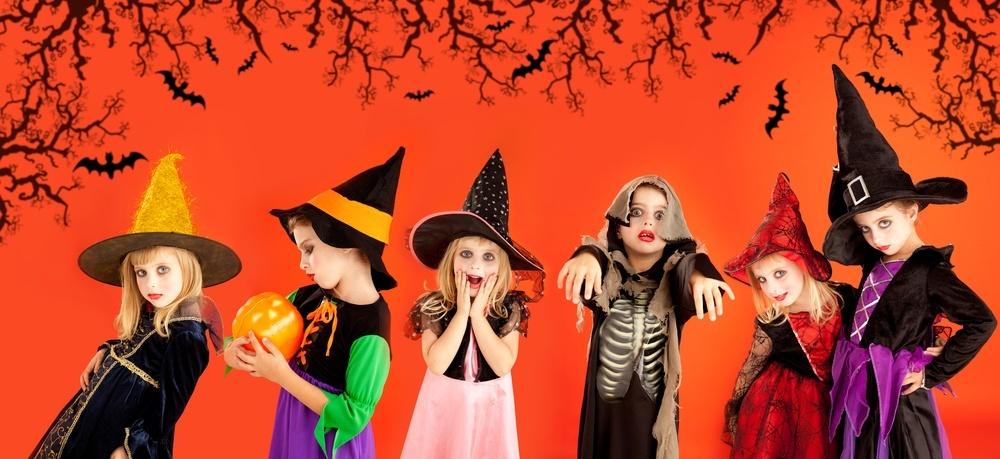 halloween-jelmezek